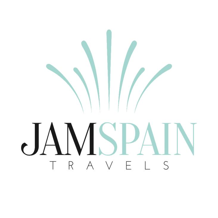 Jam Spain